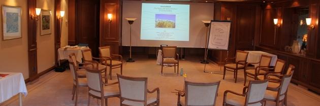 Kurse-Seminare