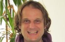 Helmut Feldhofer