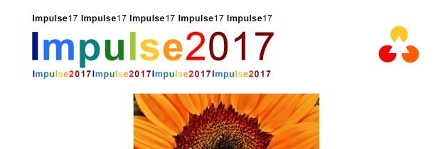 Kalender 2017 – Bilder und Zitate