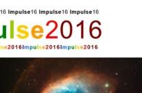 Kalender 2016 – Bilder und Zitate