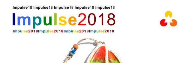 Kalender 2018 – Bilder und Zitate